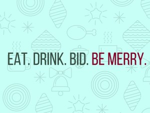 EAT.-DRINK.-BID.-BE-MERRY.-web-image